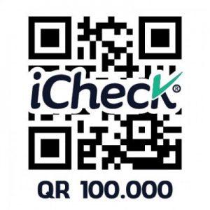 goi-100000-qr-code-cho-tem-chong-gia-dien-tu