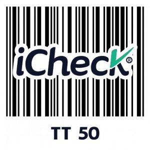 Gói 5 dịch vụ truy xuất thông tin thương phẩm